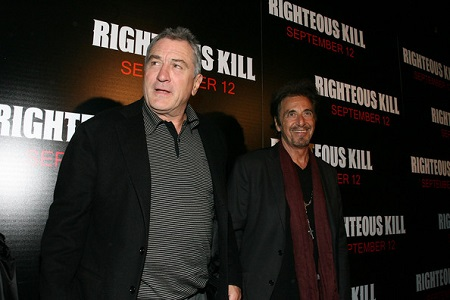 Robert+De+Niro+Al+Pacino+Overture+Films+Premiere+1felSmKqsCpl