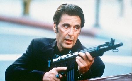 Stasera-in-tv-su-Rete-4-Heat-La-sfida-con-Al-Pacino-e-Robert-De-Niro-6