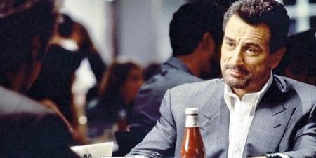 Stasera-in-tv-su-Rete-4-Heat-La-sfida-con-Al-Pacino-e-Robert-De-Niro-8