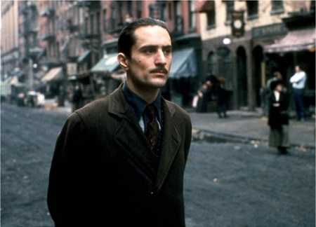 the_godfather_part_II_14_440_pxlw