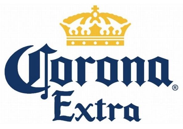 coronaロゴ
