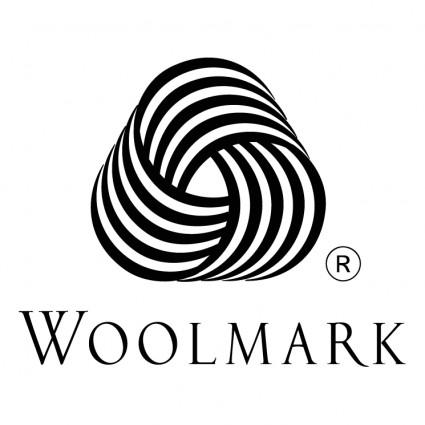 woolmark-110171